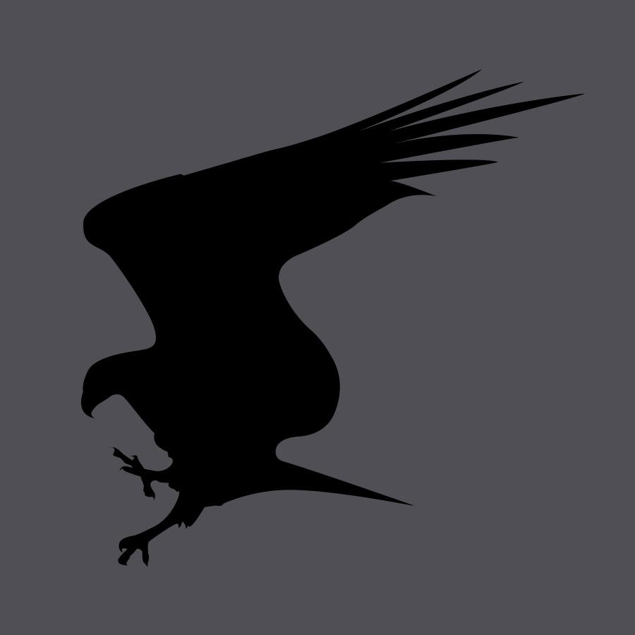 elia-beduschi-logo-design.jpg